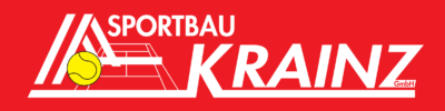Sportbau Krainz