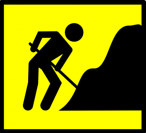 Tennissand - Spielbelag - Granulate