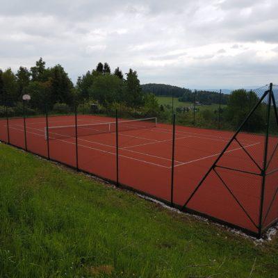 Feichtinger Tennis Force ES (1)
